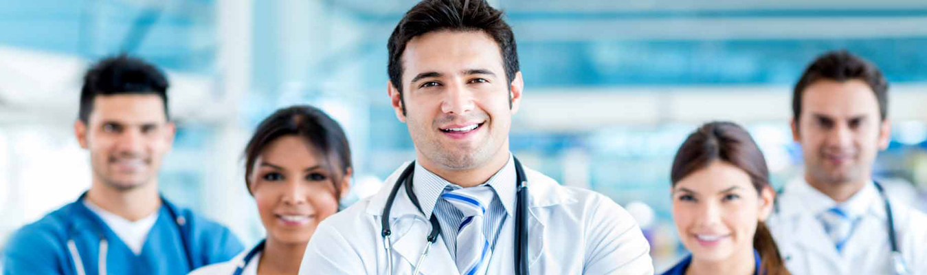 doctor placement services in hyderabad